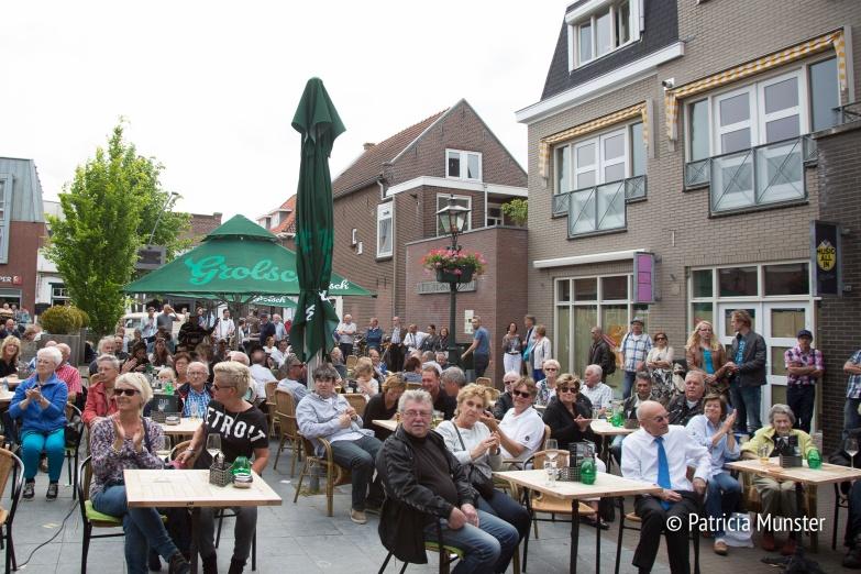 Oldtimerdag-Zoetermeer-081