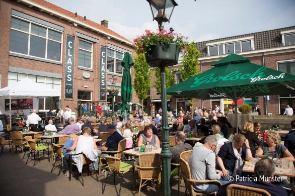 Oldtimerdag-Zoetermeer-090