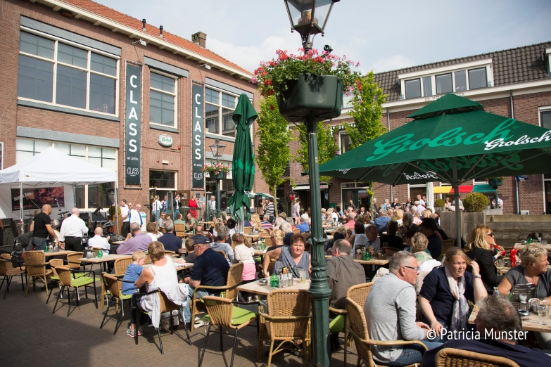 Oldtimerdag-Zoetermeer-091