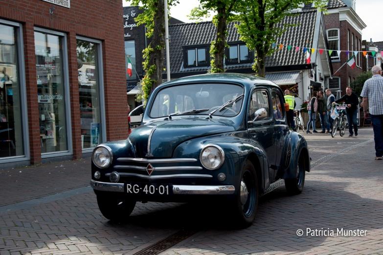 Oldtimerdag-Zoetermeer-093