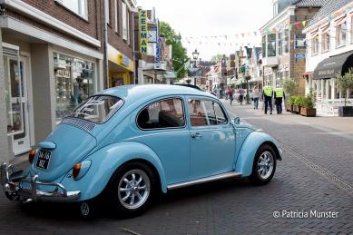 Oldtimerdag-Zoetermeer-094