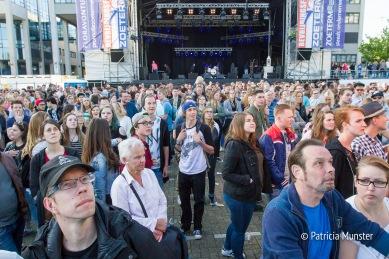 PlusSupportAct-Bevrijdingsfestival-Zoetermeer-001