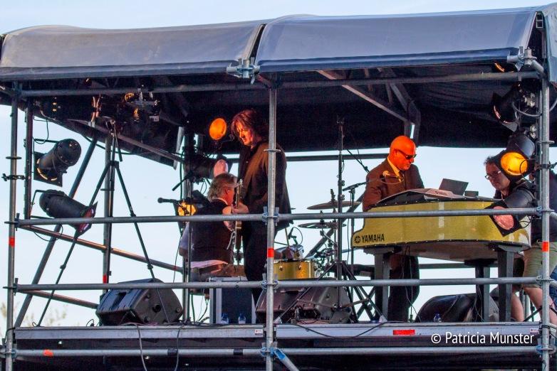 PlusSupportAct-Bevrijdingsfestival-Zoetermeer-002