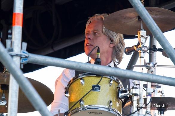 PlusSupportAct-Bevrijdingsfestival-Zoetermeer-005