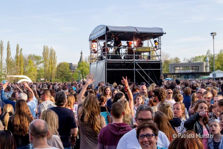 PlusSupportAct-Bevrijdingsfestival-Zoetermeer-006