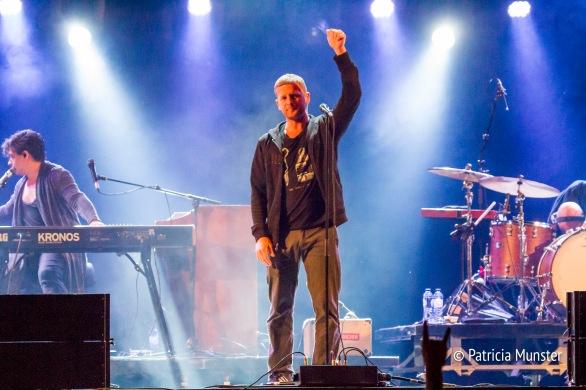 RACOON Bevrijdingsfestival Zoetermeer-003