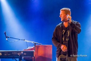 RACOON Bevrijdingsfestival Zoetermeer-004
