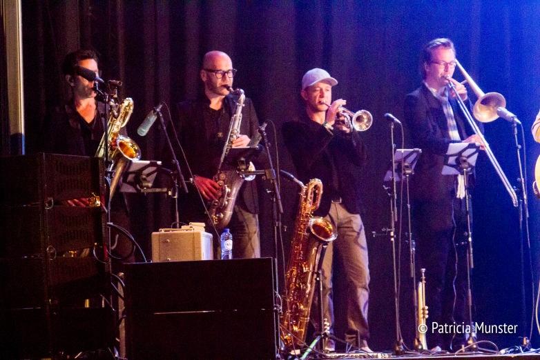 RACOON op Bevrijdingsfestival Zoetermeer-005