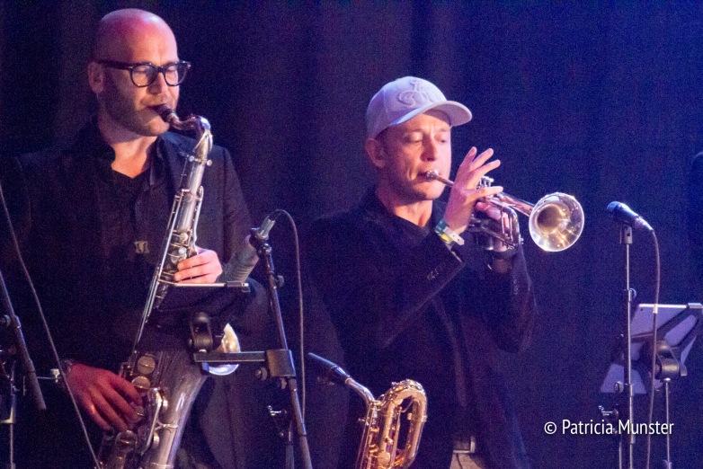RACOON-Bevrijdingsfestival-Zoetermeer-006