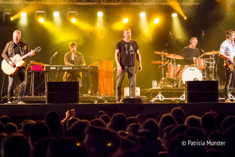 RACOON-Bevrijdingsfestival-Zoetermeer-007