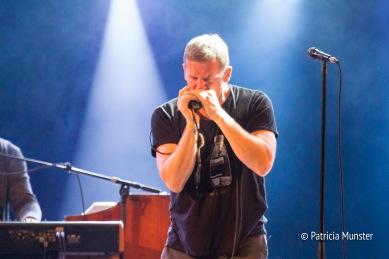 RACOON-Bevrijdingsfestival-Zoetermeer-008