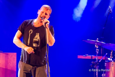 RACOON-Bevrijdingsfestival-Zoetermeer-009