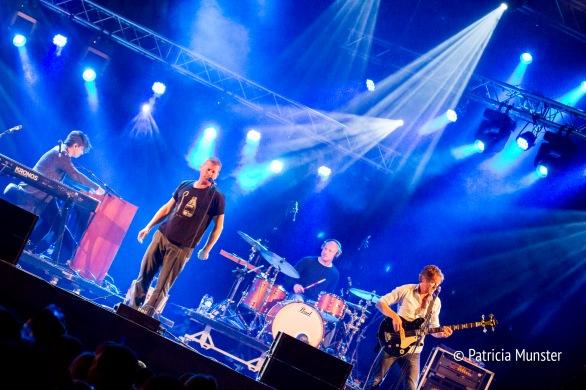 RACOON-Bevrijdingsfestival-Zoetermeer-010