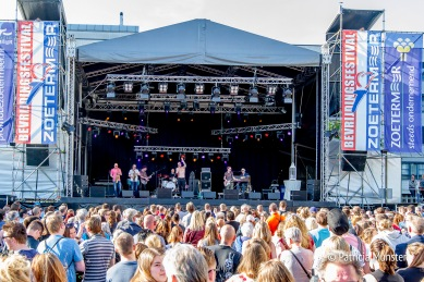 Splendid-Bevrijdingsfestival-Zoetermeer-001