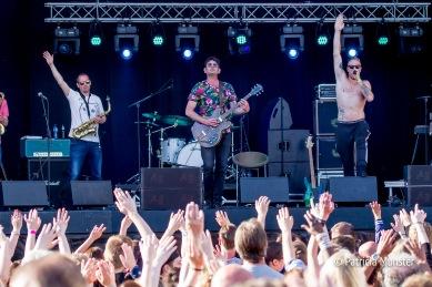 Splendid-Bevrijdingsfestival-Zoetermeer-002
