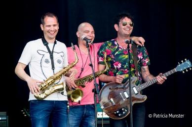 Splendid-Bevrijdingsfestival-Zoetermeer-004