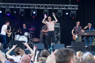 Splendid-Bevrijdingsfestival-Zoetermeer-006