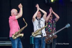 Splendid-Bevrijdingsfestival-Zoetermeer-008
