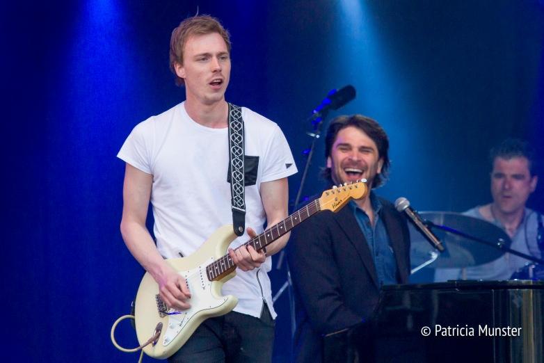 Xander-de-Buisonje-Bevrijdingsfestival-Zoetermeer-003