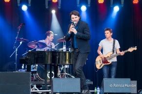 Xander-de-Buisonje-Bevrijdingsfestival-Zoetermeer-009