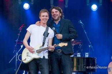 Xander-de-Buisonje-Bevrijdingsfestival-Zoetermeer-011