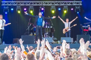 Xander-de-Buisonje-Bevrijdingsfestival-Zoetermeer-012