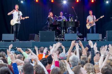 Xander-de-Buisonje-Bevrijdingsfestival-Zoetermeer-015