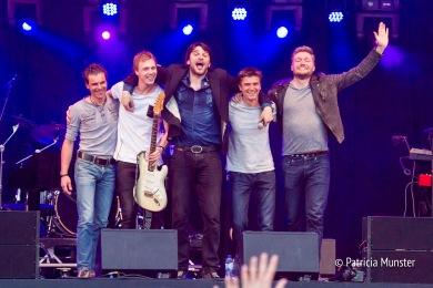 Xander-de-Buisonje-Bevrijdingsfestival-Zoetermeer-019