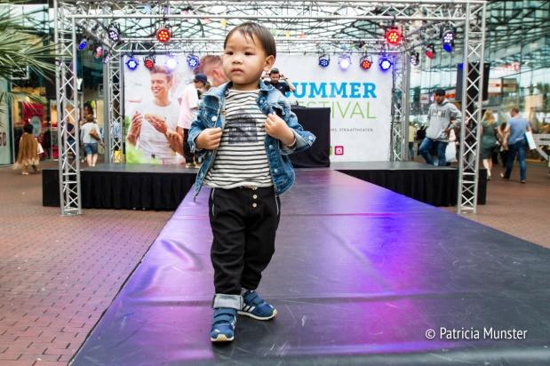 Modeshow-Summerfestival-Stadshart-Zoetermeer-Patricia-Munster-006