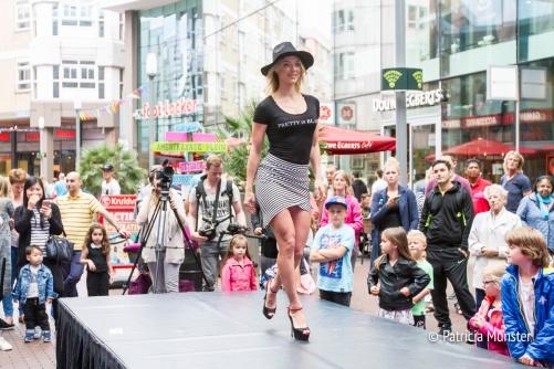 Coolcat FashionShow