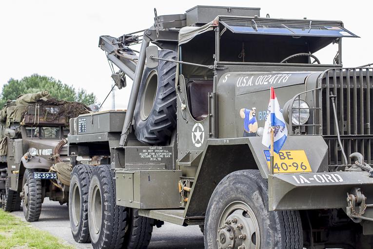 Veteranendag-2016-Zoetermeer-Patricia-Munster-003