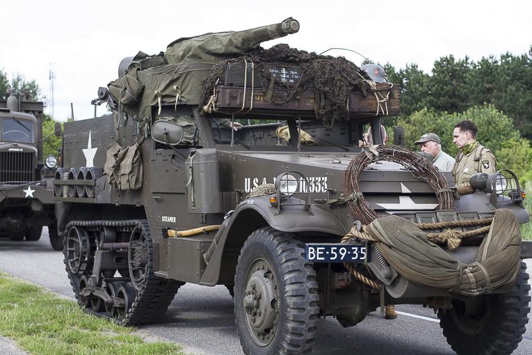 Veteranendag-2016-Zoetermeer-Patricia-Munster-004