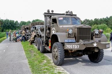 Veteranendag-2016-Zoetermeer-Patricia-Munster-005