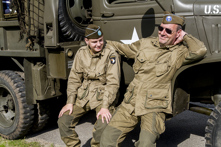 Veteranendag-2016-Zoetermeer-Patricia-Munster-006