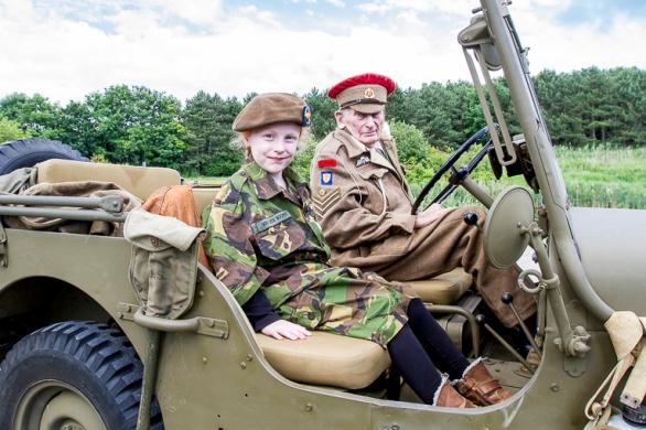Veteranendag-2016-Zoetermeer-Patricia-Munster-007
