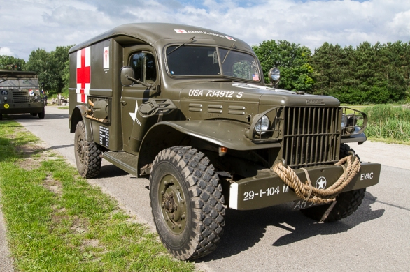 Veteranendag-2016-Zoetermeer-Patricia-Munster-008