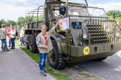 Veteranendag-2016-Zoetermeer-Patricia-Munster-009