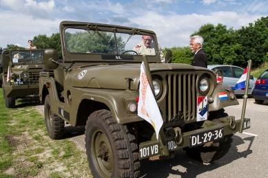 Veteranendag-2016-Zoetermeer-Patricia-Munster-011