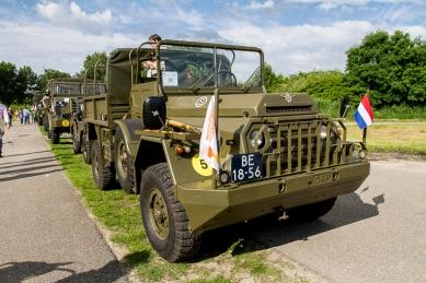 Veteranendag-2016-Zoetermeer-Patricia-Munster-012