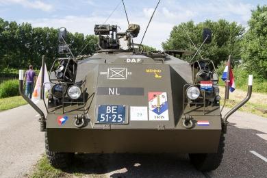 Veteranendag-2016-Zoetermeer-Patricia-Munster-013