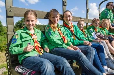 Veteranendag-2016-Zoetermeer-Patricia-Munster-015