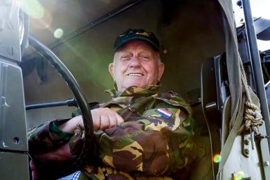Veteranendag-2016-Zoetermeer-Patricia-Munster-016