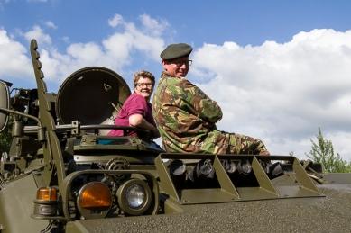 Veteranendag-2016-Zoetermeer-Patricia-Munster-019