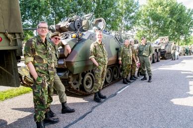 Veteranendag-2016-Zoetermeer-Patricia-Munster-025