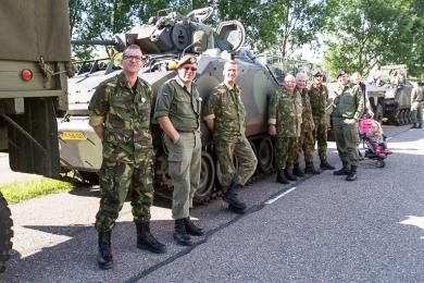 Veteranendag-2016-Zoetermeer-Patricia-Munster-026