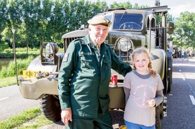 Veteranendag-2016-Zoetermeer-Patricia-Munster-027