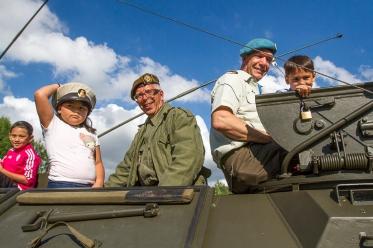 Veteranendag-2016-Zoetermeer-Patricia-Munster-028