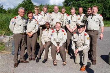 Veteranendag-2016-Zoetermeer-Patricia-Munster-029