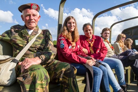 Veteranendag-2016-Zoetermeer-Patricia-Munster-030