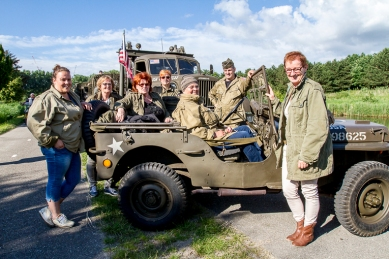 Veteranendag-2016-Zoetermeer-Patricia-Munster-032